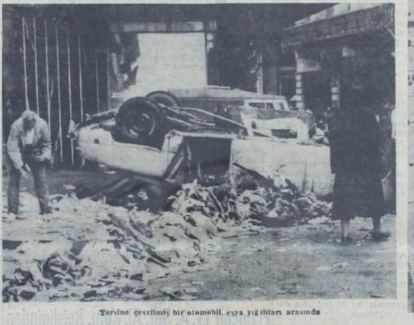 Akşam, 8 Eylül 1955, s.8.jpg