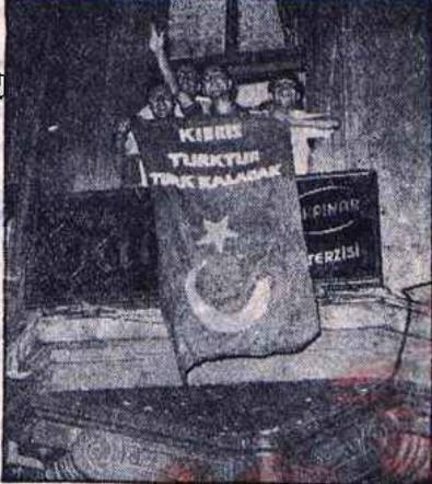 Milliyet, 7 Eylül 1955.jpg