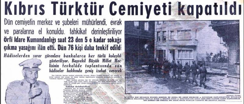 Milliyet, 9 Eylül 1955.jpg