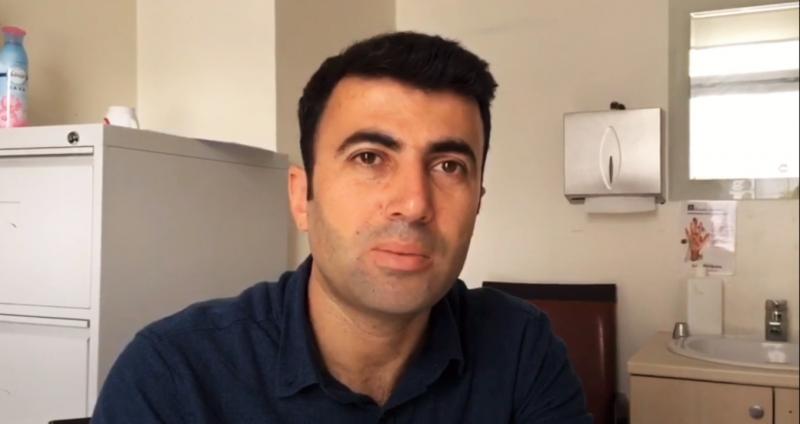 Murat Ekmez.png