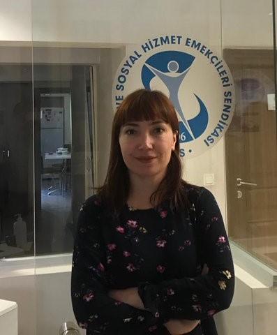 Pınar İçel.jpg