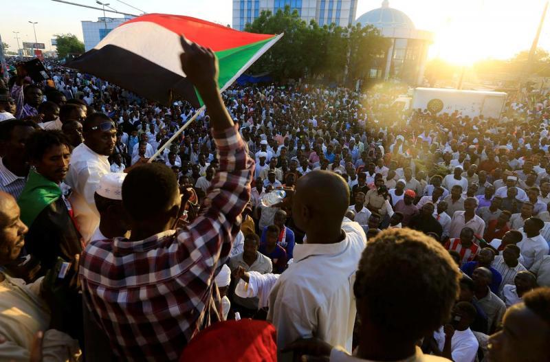 sudan-protesto.jpg