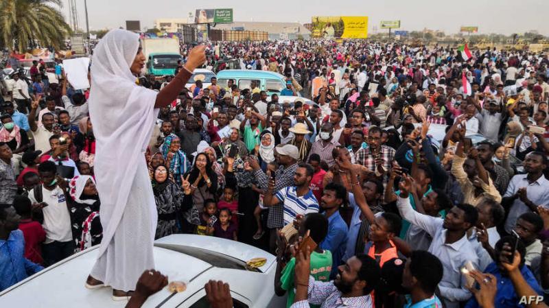 Alaa Salah -AFP.jpg