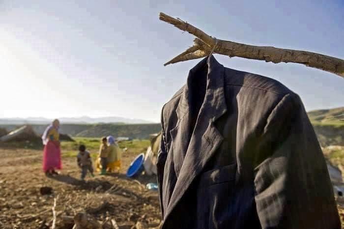 mevsimlik işçi (4).jpg
