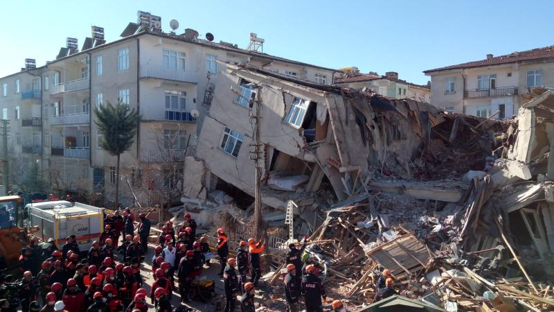 Elazığ deprem AA.jpg