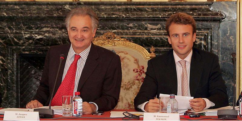 Jacques Attali ve Emmanuel Macron.jpg