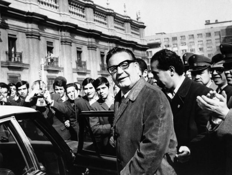 Allende AP.jpg