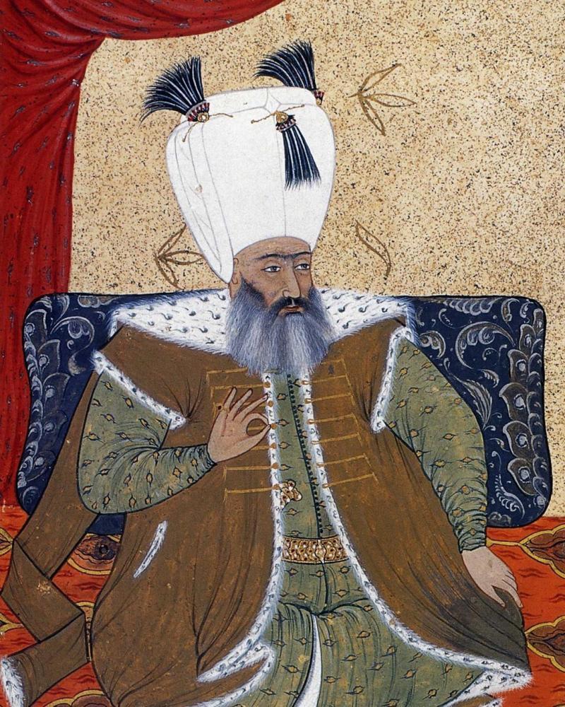 kanuni sultan süleyman 2.jpg