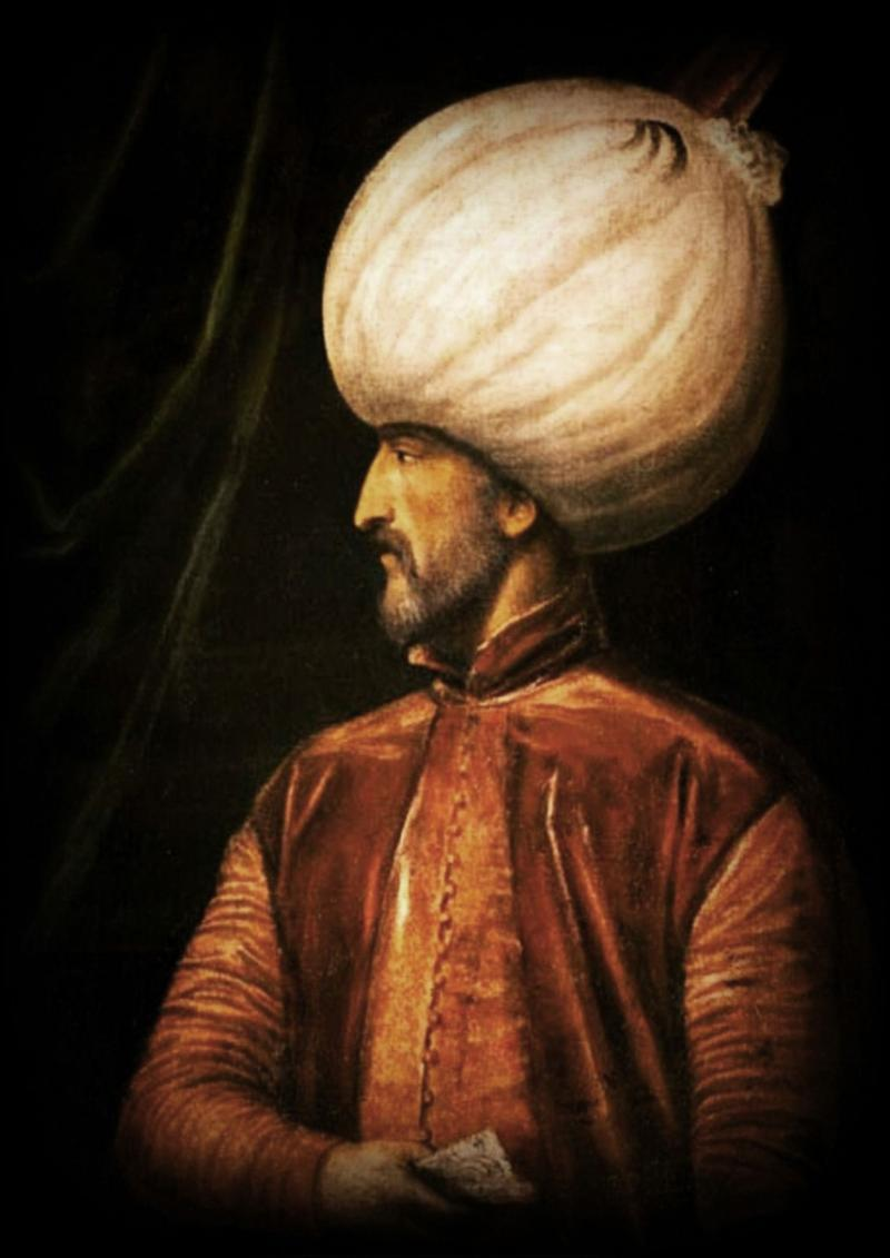 kanuni sultan süleyman.jpg