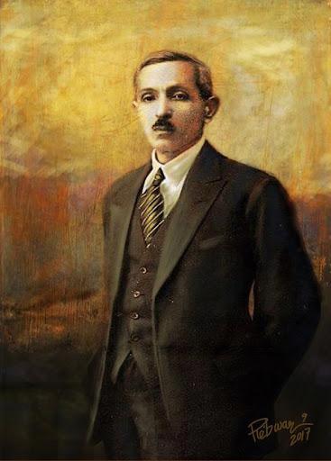 Siyasetçi Mehmed Emit Zeki Beg..jpg