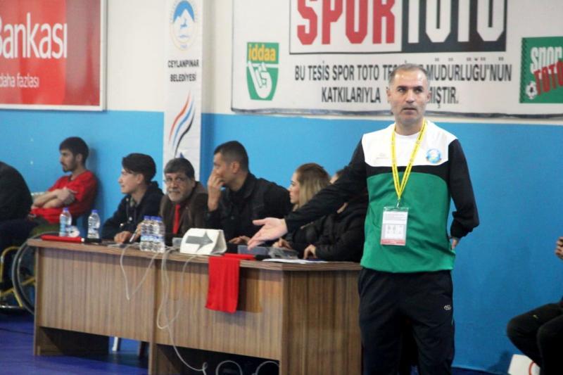 CEBESK Antrenörü Metin İdoğ 1.jpg