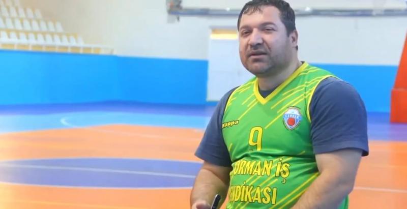 CEBESK Başkanı ve sporcusu Mehmet Taş.jpg