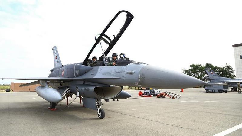 pilot eğitimi.jpg