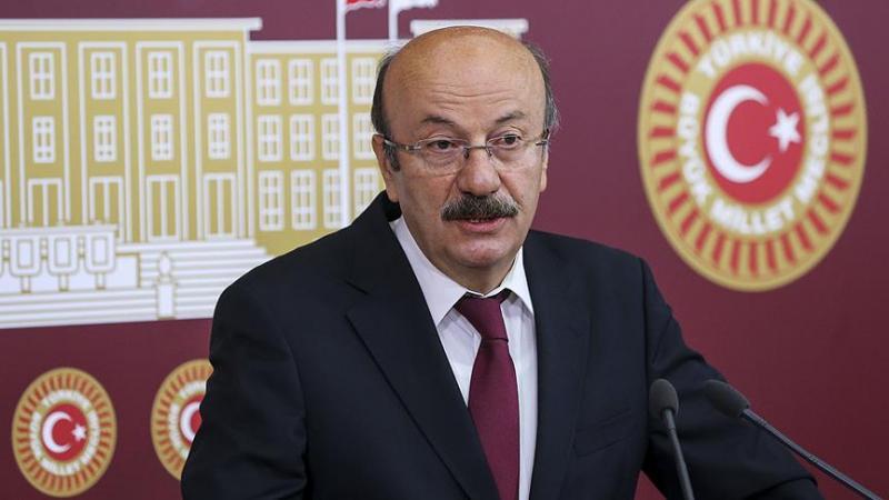 Mehmet Bekaroğlu.jpg