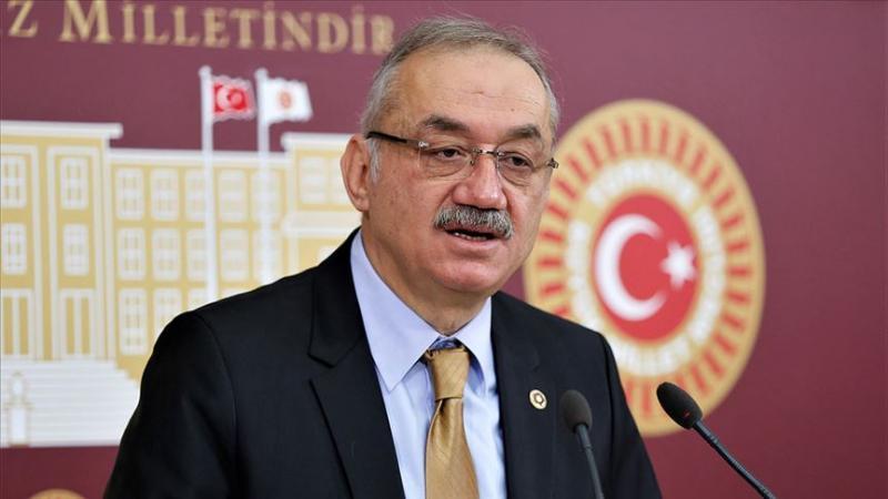 Prof. Dr. İsmail Tatlıoğlu.jpg