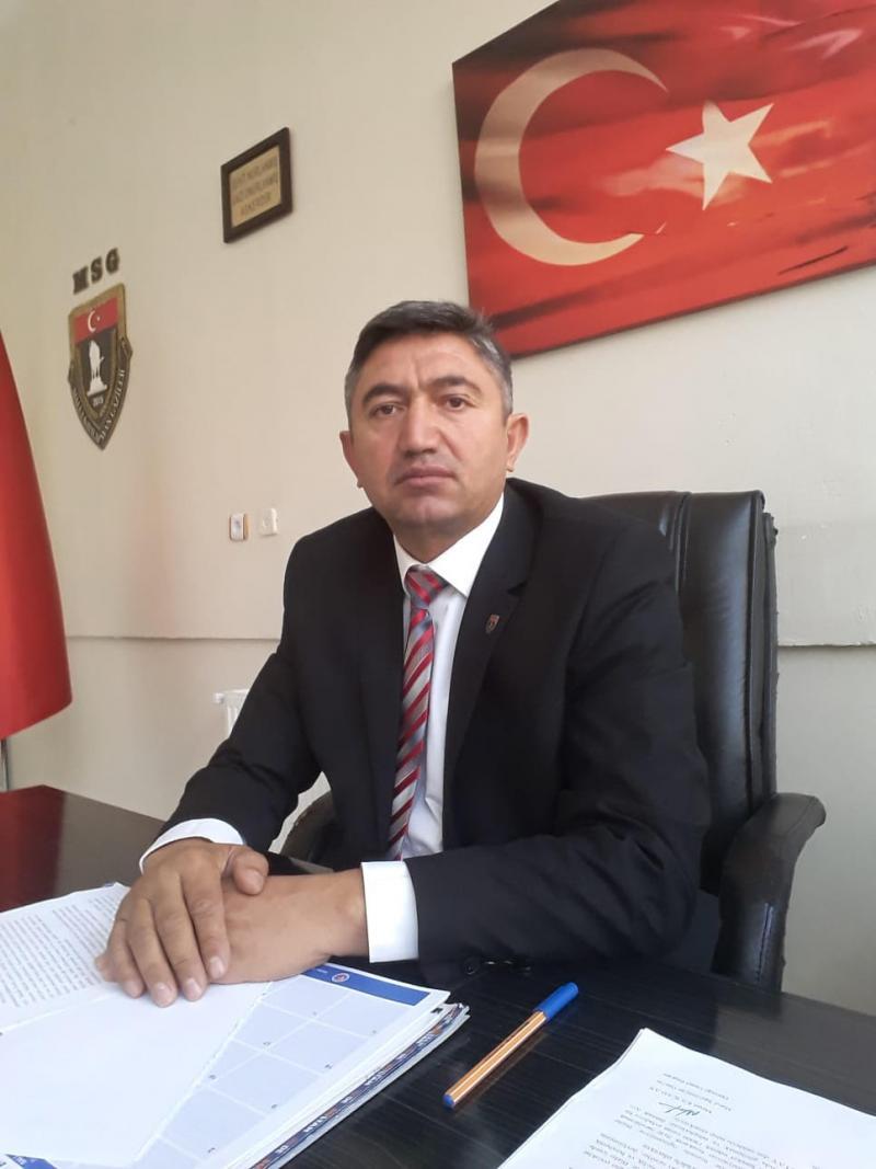Mesut Kılıçaslan Malul Sayılmayan Gaziler Derneği Genel Başkanı.jpg