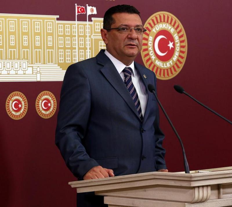 Mehmet Göker.jpg