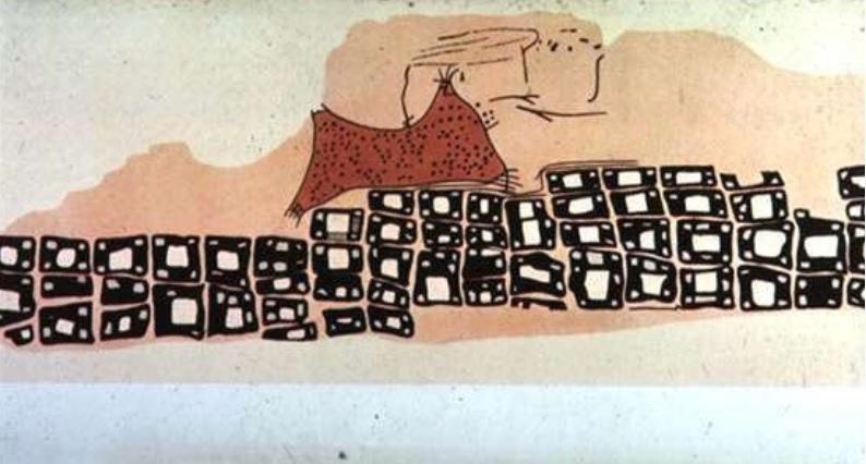 Çatalhöyük resim kaynak DEÜ.jpg
