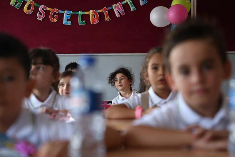 okul öğrenci eğitim AA.jpg