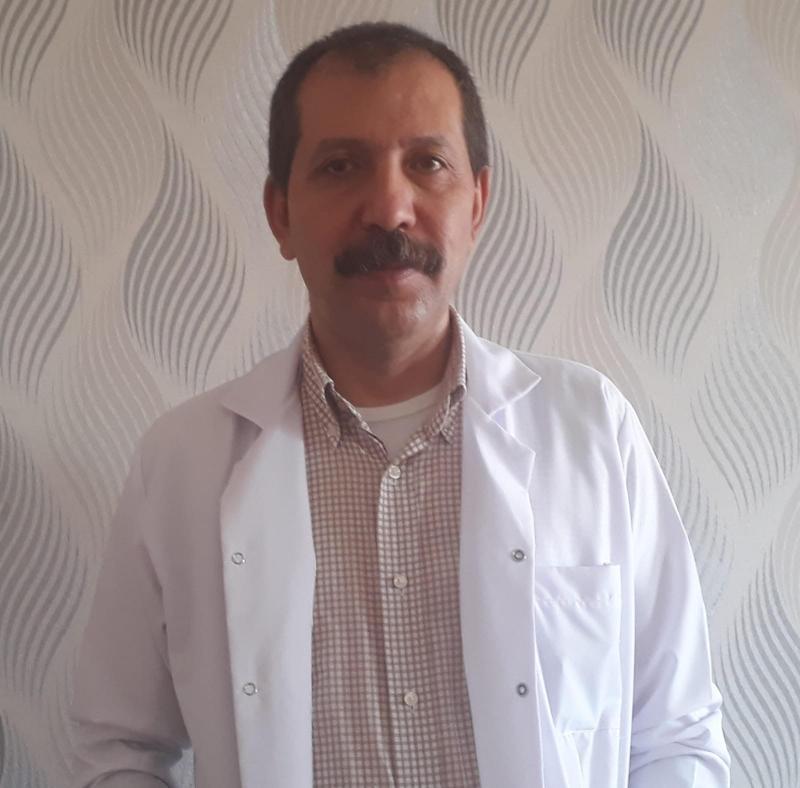 Prof. Dr. Bülent Ertuğrul Enfeksiyon Uzmanı Reyap.jpg