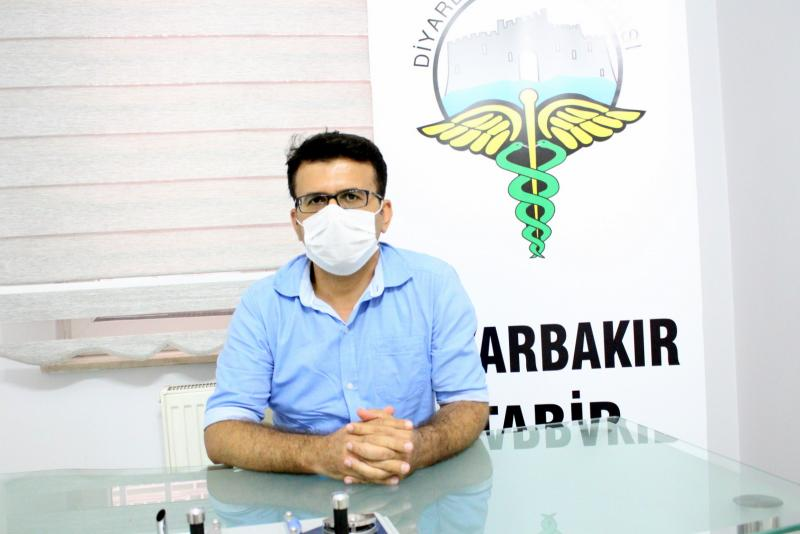 Doç. Dr Halis Yerlikaya.JPG