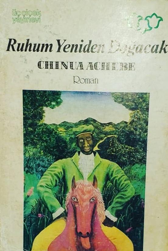 Chinua Achebe Parçalanma.jpg