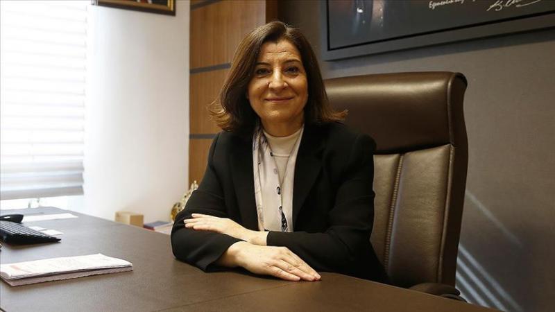 Fatma Aksal aa.jpg
