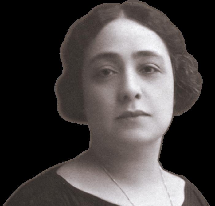 Kadın Hareketi öncülerinden Hüda Şaarawi-1.png