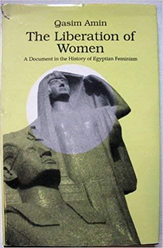 Kasım Emin-Mısır'da Feminizm Tarihi ve Kadının Kurtuluşu kitabının İngilizce basımı_.jpg