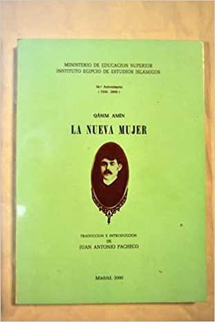 Kasım Emin'i konu edinen İspanyolca kitap kapağı_.jpg