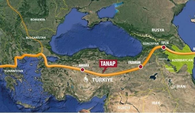TANAP enerji güvenliği AA.jpg