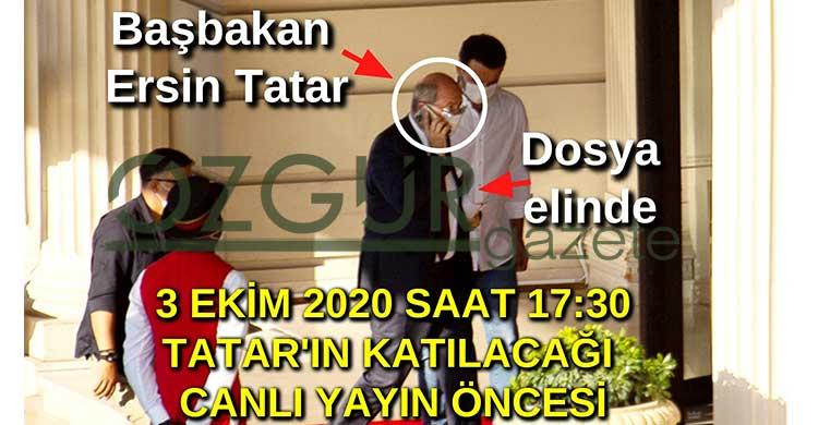 ozgur_gazete_kibris_İSTE_MUDAHALENİN_FOTOGRAFLARi1.jpg