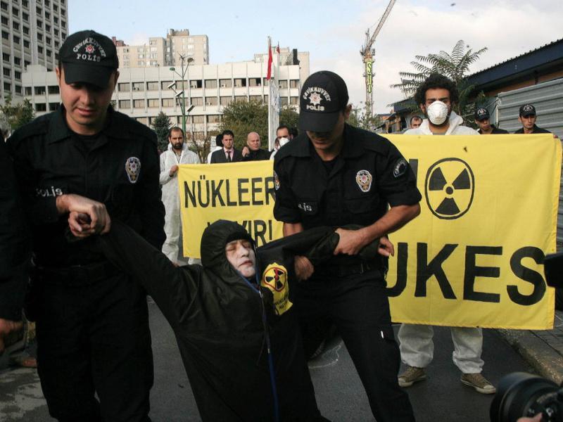 Cyprus power plant 5-1.jpg