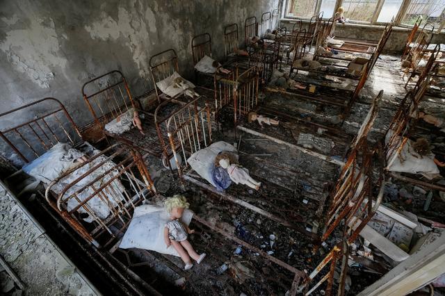 çernobil.jpg