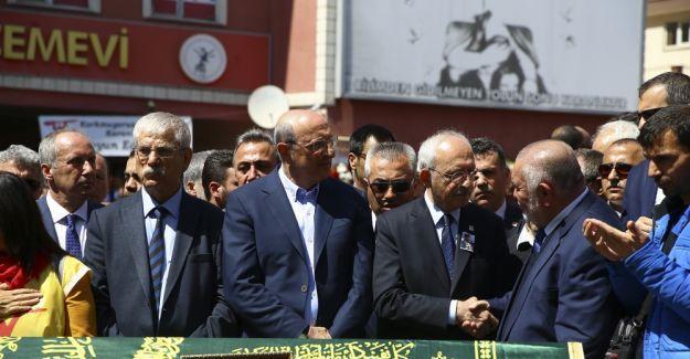 kılıçdaroğlu1.jpg