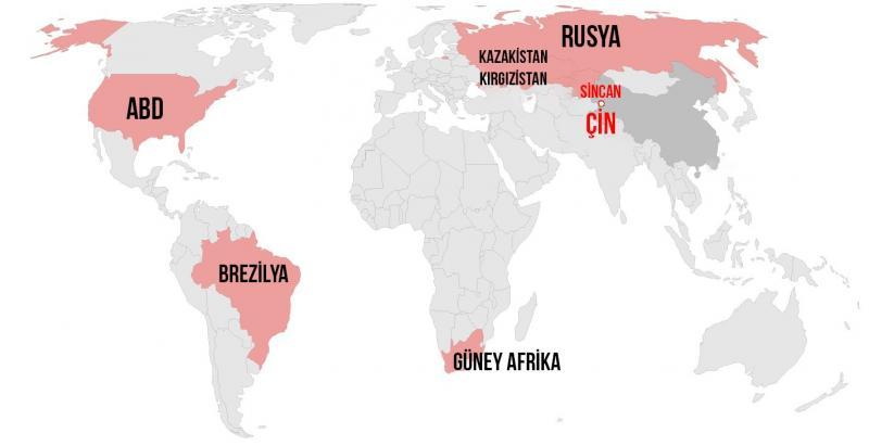 harita.jpeg