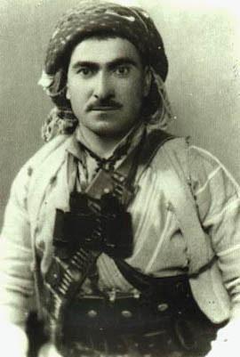 Molla Mustafa Barzani- kaynak- Kürt Tarihi dergisi-001.jpg