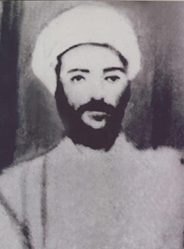 Şeyh II. Abdulselam..jpg