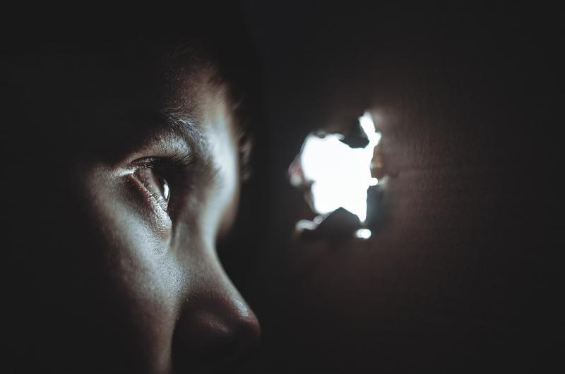 çocuk tacizi sömürü Pixabay.jpg