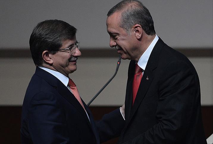 yeni lider davutoğlu.jpg