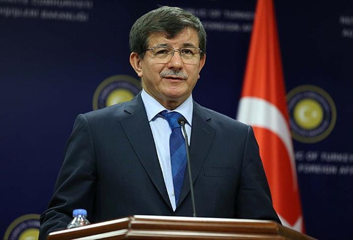 Dışişleri Bakanı Davutoğlu AA.jpg