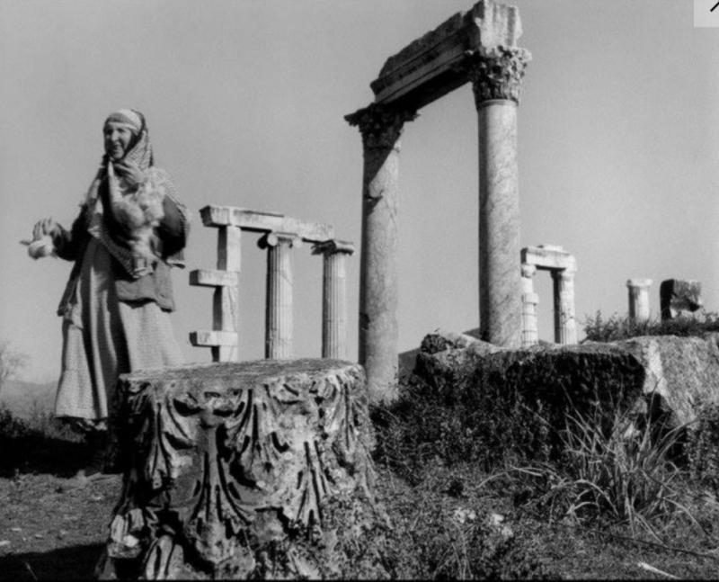 Aphrodisias Güler'in karesi.jpg