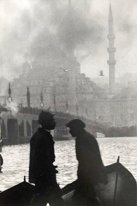 Ara Güler'in İstanbul'u 1 (1).jpg