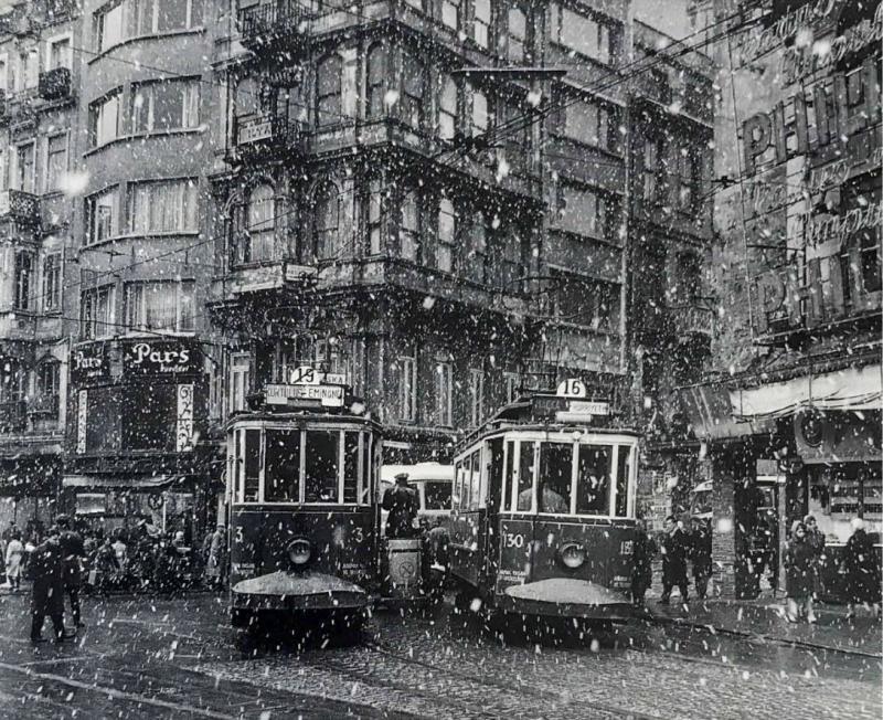 Ara Güler'in İstanbul'u 4.jpg