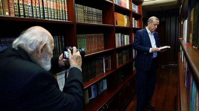 recep tayyi erdoğan portresi.jpg