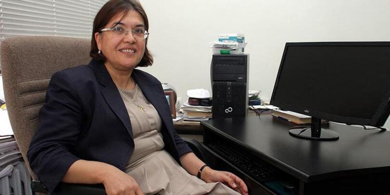 Prof. Dr. Selma Metintaş Sözcü.jpg
