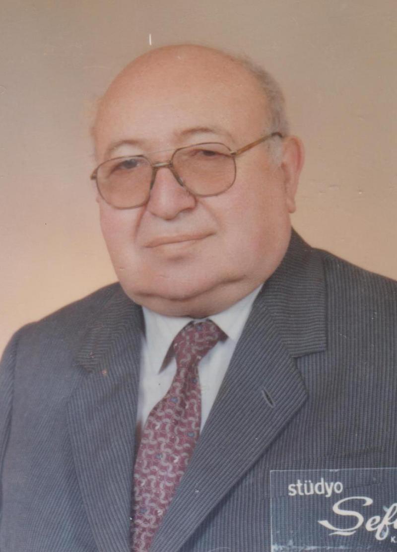 Prof. Dr. Başer Kafaoğlu.jpg