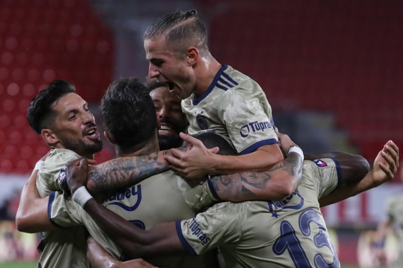 Fenerbahçe-AA1.jpg