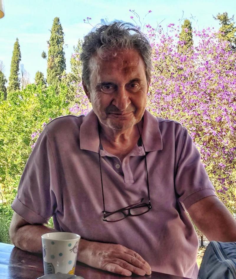 Prof. Ahmet Muhtar Çakmak.jpeg