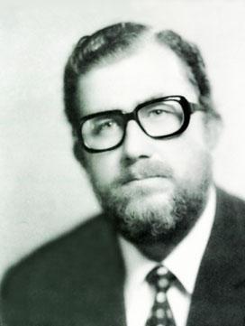 Prof. Dr. Murat Sarıca.jpg